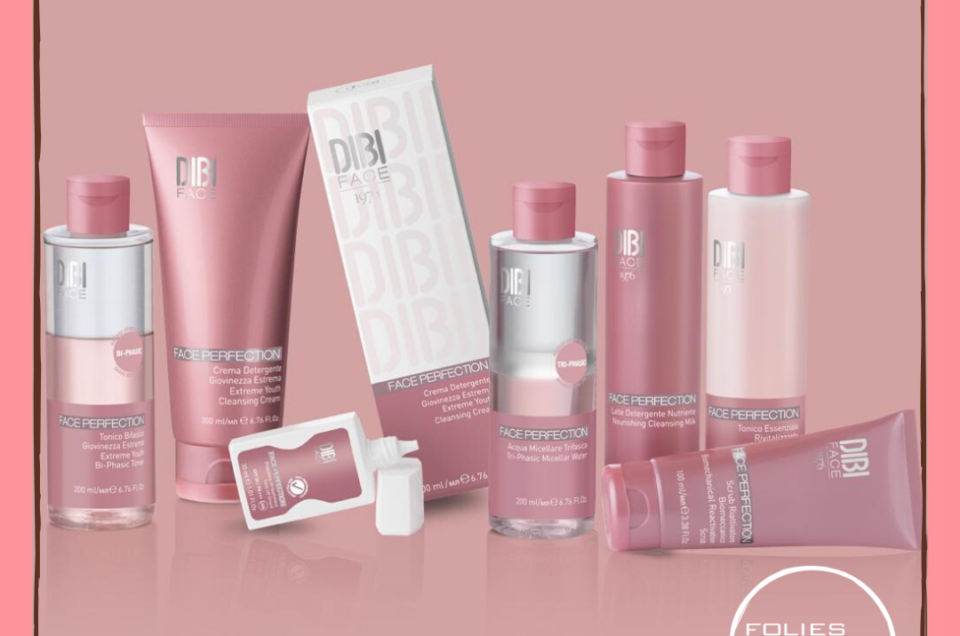 Prodotti Beauty Care : consegna a domicilio gratuita